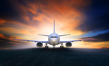 air_freight_home