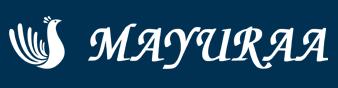 mayuraa_logo_retina