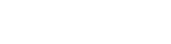 mayuraa_white_logo
