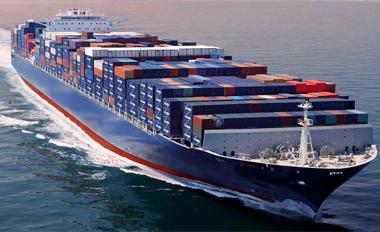 sea_freight_home